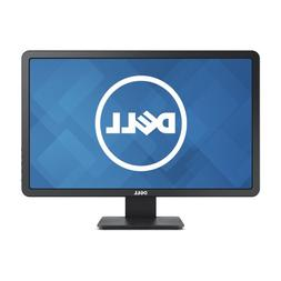 Dell E2014T Touch Screen LED-Lit Monitor