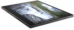 "Dell Latitude 12 7000 7285 2-IN-1 Business Tablet: 12.3"" Gor"