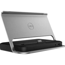 Dell Tablet Dock For Venue 11 Pro, Inspiron 11, and Latitude