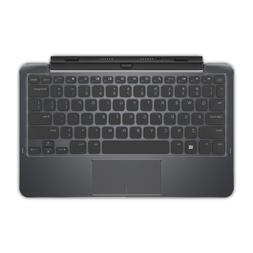 Dell Tablet Keyboard - Mobile for Venue 11 Pro