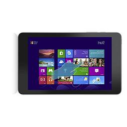 Dell Venue 8 Pro 3000 Series 32GB Windows Tablet