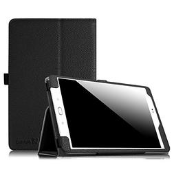 Fintie Folio Case for Samsung Galaxy Tab 4 7.0 - Slim Fit Pr