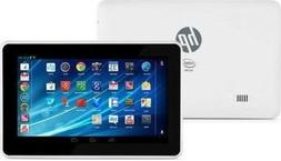 HP 7 1800 7-Inch, 8 GB Tablet, Expandable to 32 GB