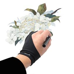 Huion Artist Glove for Drawing Tablet  - Cura CR-01