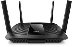 Linksys AC2600 Dual Band Wireless Router MU-MIMO, Works with
