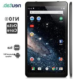 NeuTab n10 Plus 10.1-Inches 16GB Tablet