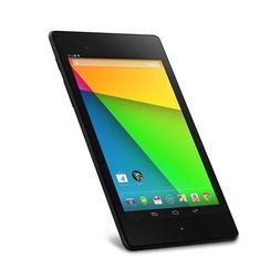 Nexus 7 from Google  by ASUS  Tablet