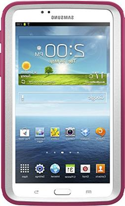 """OtterBox DEFENDER SERIES Case for Samsung Galaxy Tab 3 7.0"""""""