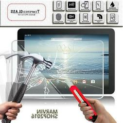 """Tablet Tempered Glass Screen Protector For RCA Pro10 Edition 2 II 10.1/"""""""