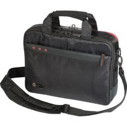 Targus Meridian Laptop Bag for Microsoft Surface or Other 12