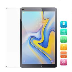 Tempered GLASS Screen Protector for Samsung Galaxy Tab A E 2