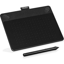 Wacom Intuos Art Small Pen and Touch