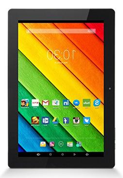 """Astro Tab A10 - 10"""" OctaCore Android 6 Marshmallow Tablet, 1"""