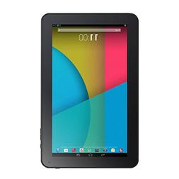 Dragon Touch A1X 10.1-Inch Tablet PC, Quad Core Processor