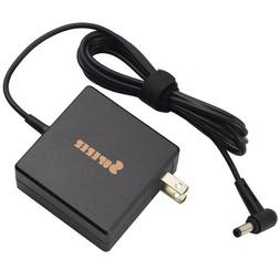 "AC Charger Power Adapter for Nabi Big Tab HD 20"" 24"" Tablet"