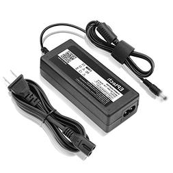 19V AC / DC Adapter For Fuhu Inc Nabi Big Tab HD Model: BGTA