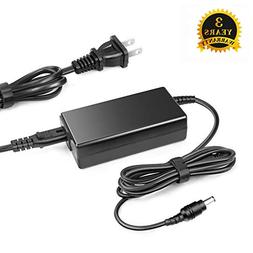TAIFU 19V AC/DC Adapter for Nebula Mars Lite Portable Cinema