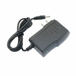 AC/DC Power Charger Adapter Cord For RCA Maven Pro RCT6213W8