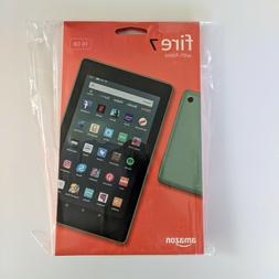 All-New Amazon Fire 7 Tablet   - Sage