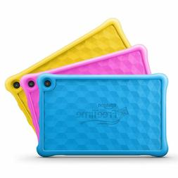 "All-New Amazon Fire HD 10 Kids Edition Tablet, 10.1"" 1080p F"