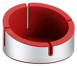 Just Mobile AluCup Grande Deluxe Desktop Stand Charger for i
