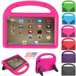 For Amazon Kindle Fire 7 7th Gen 2017 Tablet Case Cover Kids