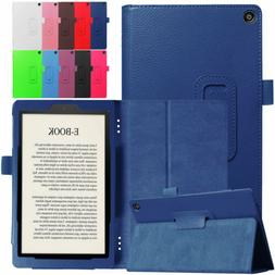 For Amazon Kindle Fire HD 10 8 7 2019 9th Gen Tablet Case Ki