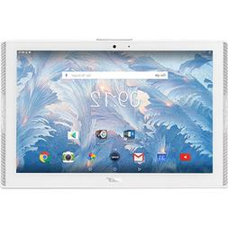 Acer 10.1 ICONIA B3-A40-K6JH Tablet 2GB DDR3L SDRAM MediaTek