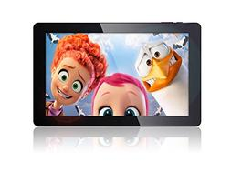 """Fusion5 10.6"""" Android Tablet PC - 2GB RAM, Full HD, Android"""