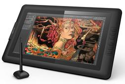 "XP-Pen Artist15.6 15.6"" IPS 1920x1080 Drawing Tablet Pen Dis"