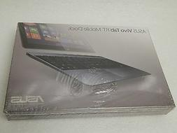 NEW-ASUS VivoTab RT Dock with Keyboard Touchpad Battery TF60