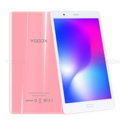 XGODY AT01 8''INCH Unlocked 4G Phone Android 6.0 Tablet PC Q