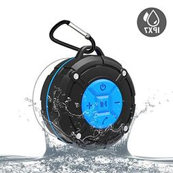 Audio and Music, BoxWave  Waterproof, Silicone Speaker with