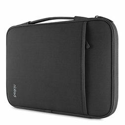 Belkin B2B064-C00 Sleeve for 13-Inch Laptops and Chromebook,