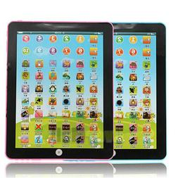 baby tablet educational toys girls toy
