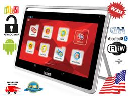 nabi Big Tab HD 16GB, Wi-Fi, 20 inch Tablet Touchscreen Unlo