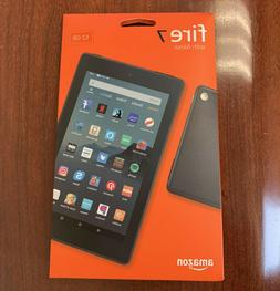 BRAND NEW Amazon Kindle Fire Tablet 32GB 7th Gen