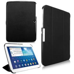 "Cellularvilla Case For Samsung Galaxy Tab 3 10"" 10.1 inch P5"
