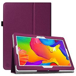 Fintie Case for Dragon Touch 10 inch K10 / Notepad K10 / Max