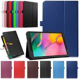 """Case For Samsung Galaxy Tab A 10.1"""" 2019 SM-T510 T580 Tablet"""