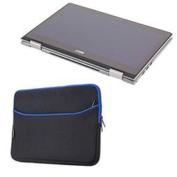 dell inspiron case