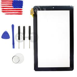 Digitizer Touch Screen & Tools for RCA 11 Galileo Pro RCT651