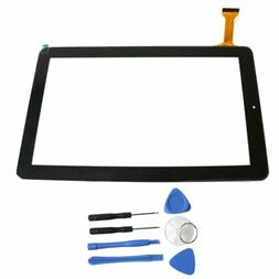 Digitizer Touch Screen for 11.5'' Inch RCA Galileo Pro RCT65