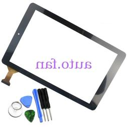 Digitizer Touch Screen for 11.5'' RCA 11 Galileo Pro RCT6513