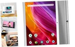 Dragon Touch K10 Tablet, 10 inch Android Tablet with 16 GB Q