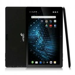 """Dragon Touch X10-LOLP 16 GB Tablet - 10.6"""" - In-plane Switch"""