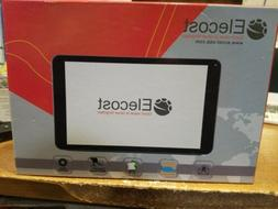 E10.1 16GB Android 6.0 Marshmallow Tablet PC 2GB RAM Quad Co