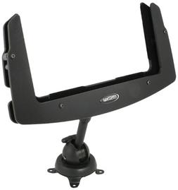 Padholdr Edge Series 20-Inch Tablet Holder Heavy Duty Mount