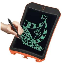 Electronic Graphics Tablets Toys for 4-9 Year Old Boys, Teen