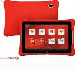 Nabi Elev-8 Inch HD Tablet For Kids 32GB 6 to 9 year   ##1